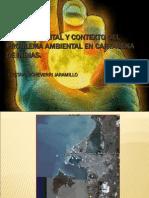 2410578 Contexto Del Problema Ambiental en Cartagena de Indias102007 (1)