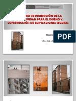 12. Norma técnica E.070 Albañilería.pdf