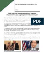 NOTA, IM Pollie Awards AAPC 2013, ESP, v03.pdf
