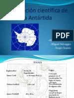 Exploración científica de la Antártida I.pptx