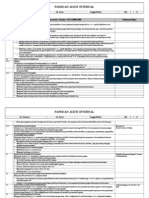 Panduan Audit-Iso 22000 (Aspek Iso-haccp).Blanko