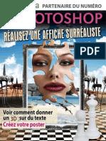 PSD_FR_04_2012
