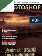 PSD_FR_05_2012