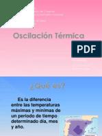 Oscilación Térmica.pptx