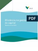 Formulário 20F_2012_p