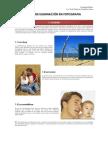 50903518-TIPOS-DE-ILUMINACION-EN-FOTOGRAFIA.pdf