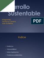 A5TODesarrollo Sustentable.ppt