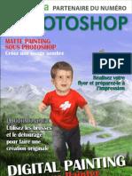 PSD_06_FR-2