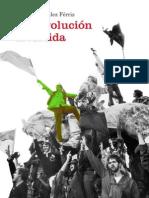 La Revolucion Divertida