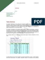 Guia78 Excel Tablas y Graficos Dinamicos