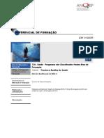 729281_Técnico_a-Auxiliar-de-Saúde_ReferencialCA