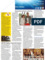 Business Events News for Wed 03 Apr 2013 - The Mantellato and Norris collective, GIBTM triples corporate buyers, Omran chooses Crowne Plaza, Face to Face and much more