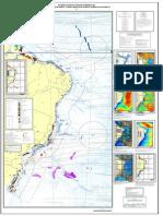 CPRM_mapa Do Potencial Dos Recursos Minerais Da Plataforma Brasileira