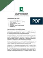 CODIFICACION_SALUD.pdf