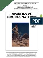 DEBP_Apostila_Comidas_Mateiras.pdf