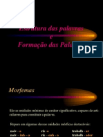 estruturaeformaodaspalavras-120419120857-phpapp02