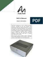 dac2.1x_bal_2007.pdf