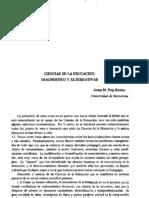 CseducacionDiagnostico.pdf