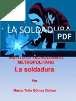 clase12soldadura2011-111108133602-phpapp01