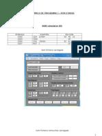 Exemplo de Programa 1_varios Step
