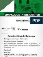 1.-Empaques Inteligentes PPT