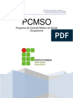 PCMSO_IFMG_2010
