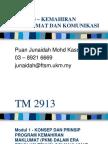 MODUL1(KULIAH)-tm2913