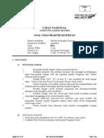 6018 P2 SPK Akuntansi Myob