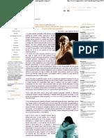 YogaEsoteric __ Aforisme şi cugetări despre starea androginală, despre fericirea în cuplu şi despre continenţa sexuală® _