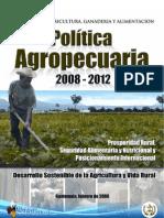 politica_agropecuaria_2008-2012.pdf