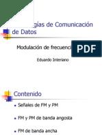 3.ModulacionFM