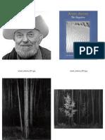 ansel_adams.pdf