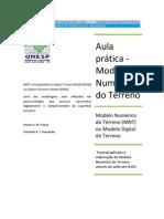 aula pratica - de modelo numerico de terreno.pdf