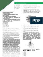 BIO P2-T1 2013