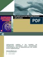 PLANIFICACION ESTRATEGICA APLICADA.ppt