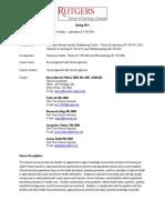 Adult Health Lab Syllabus 2013 a (5a)