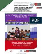 Portafolio y Carpeta v3