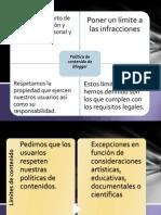 Blogg.pptx