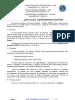 Edital_Seleção_Entrevistadores_Voluntarios