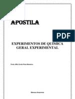 roteiros de aulas de química geral experimental.pdf