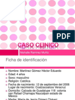 caso clinico pediatria.pptx