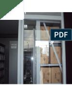 1gd-Gu-0001 Guia de Conservacion Preservacion Para Los Archivos de La Policia Nacional