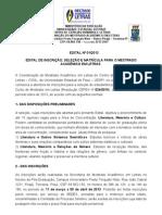 Edital Mestrado Letras 2013corrigido-Por-diogenes (1)