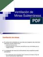 1_intro-Ventilacion_de_minas Quispe Leon, Juan Carlos