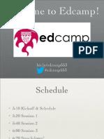 edcamp553