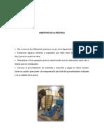 Informe Labo de Tecnodocx