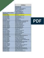 PDVs 10 AB 2013