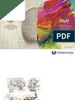 Uv Pc 002 Creatividadteoria 120212203014 Phpapp02