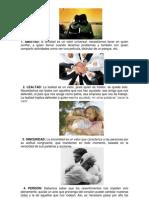 VALORES-PRINCIPIOS-(IMAGEN-DEFINICION).docx