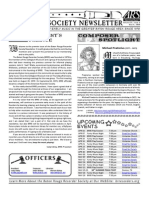 Brrs Newsletter Vol 1 Iss 1 2008 03